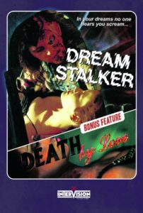 DREAM-STALKER-key-art-DVD-e1486998413551