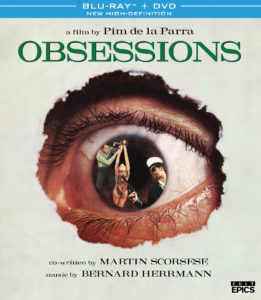 Obsessions BD Key Art