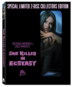 She-Killed-Ecstasy-BD