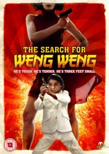 the-search-for-weng-weng