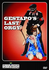 cover_gestapos_last_orgy_intervision_dvd