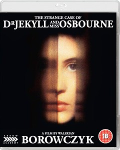 strange-case-of-dr-jekyll-and-miss-osbourne